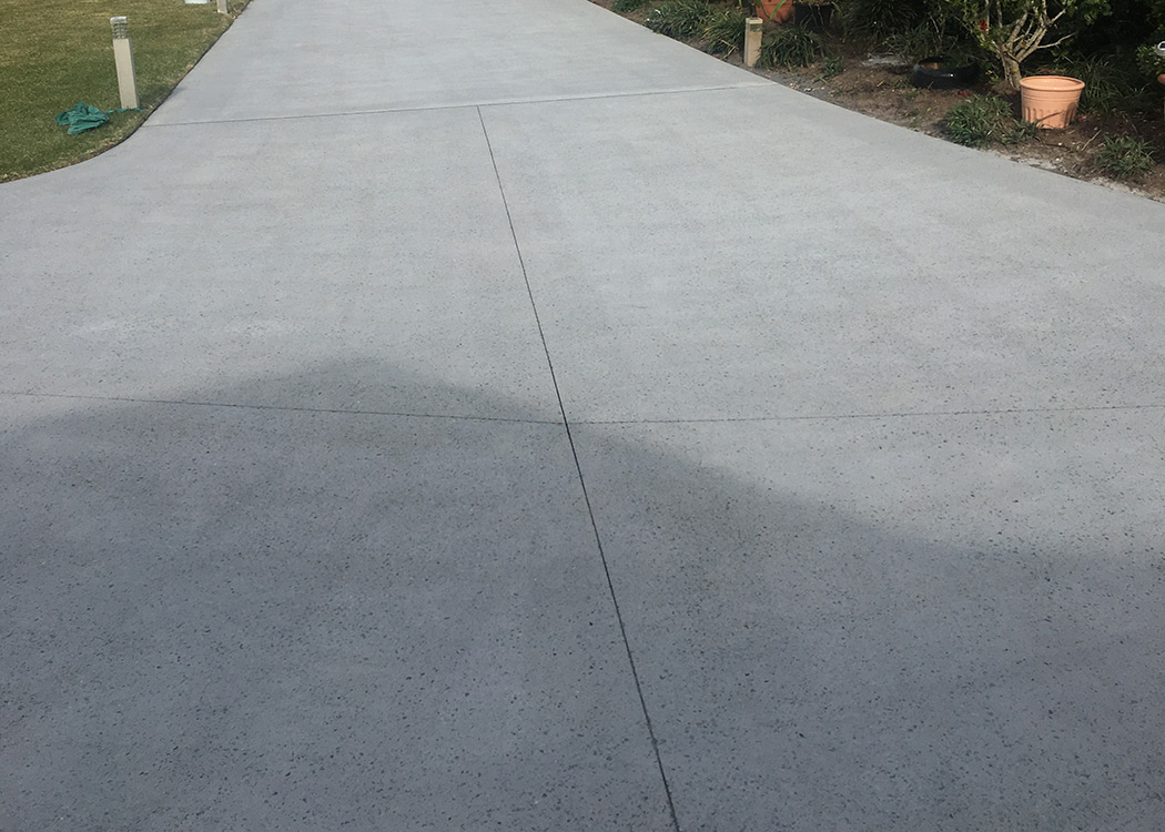 concrete grinding resurface resurfacing polishing roof driveway repair port macquarie ben hall benhallrdr restoration