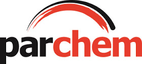 Flexitech port macquarie resealing resurfacing spray stencil restoration driveway repair roof